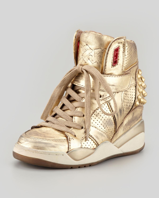 Crazy Nike Womens Shoes