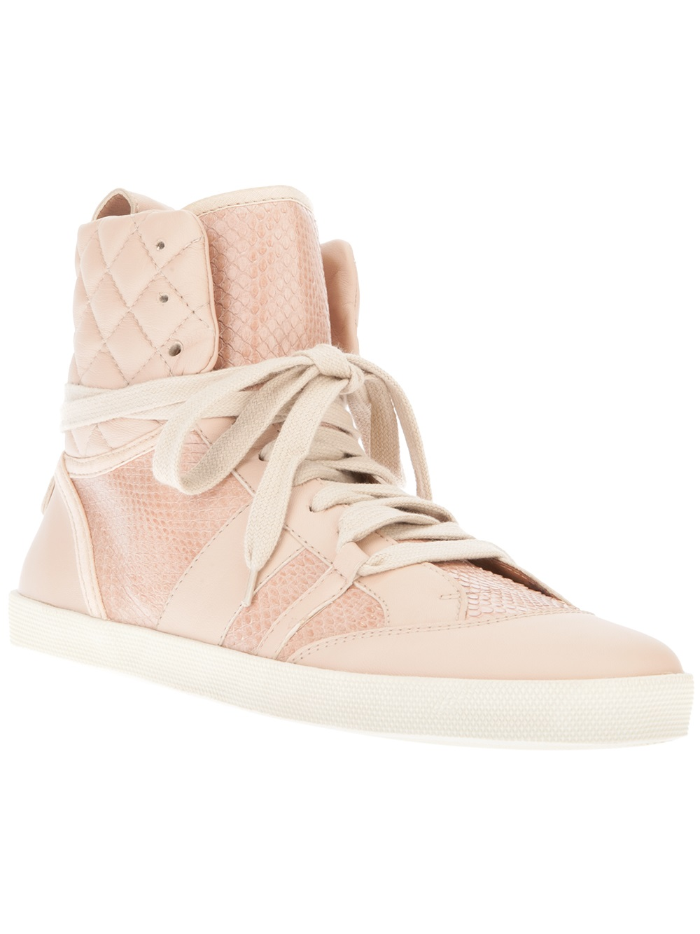 2bfe6d764ca306 Fearne Cotton Canvas Sneakers vs Michelle Heaton Canvas Sneakers ...