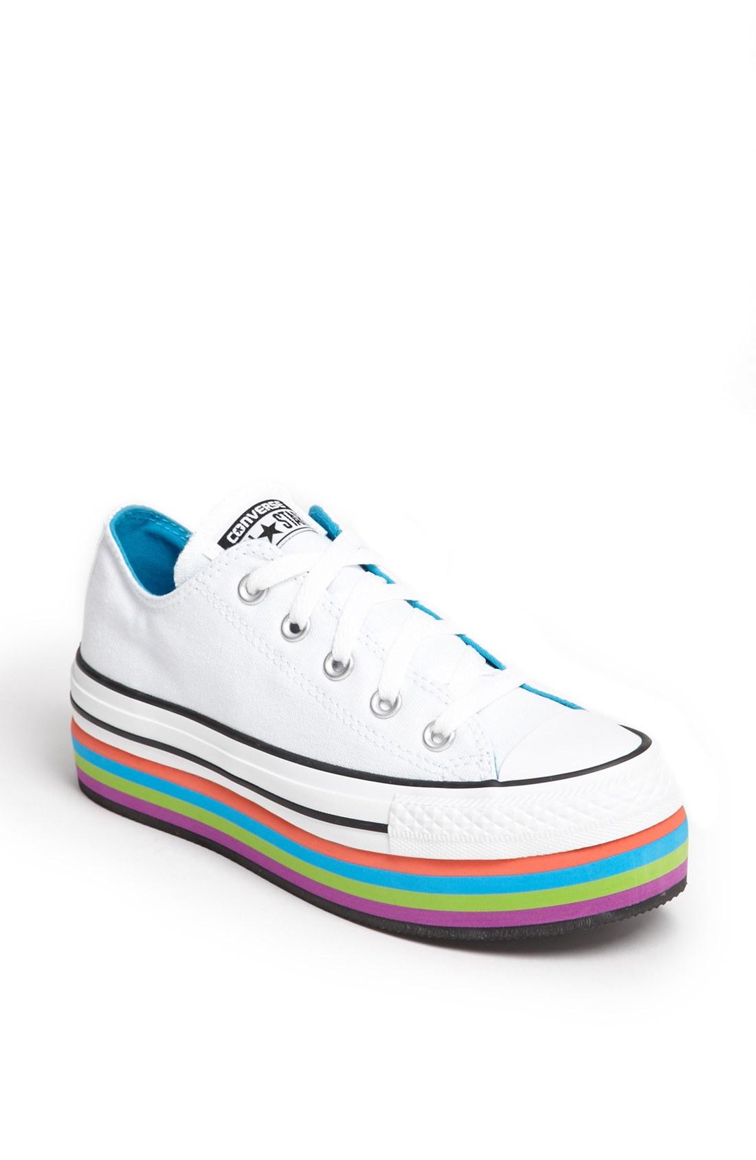 Heather Morris Running Shoes By Nike Vs Sandra Bullock Crosstrainers Yadelauren